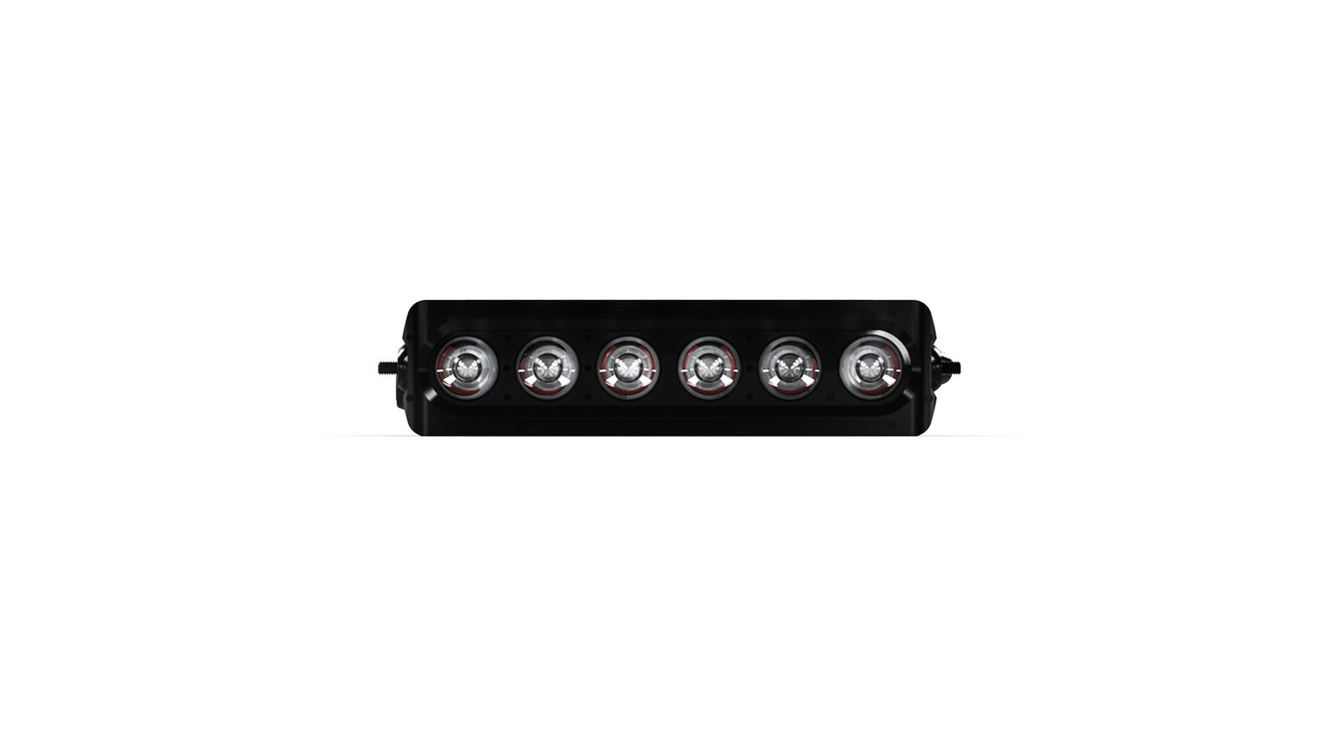 "Feniex AI Series 14"" Off-Road Light Bar"