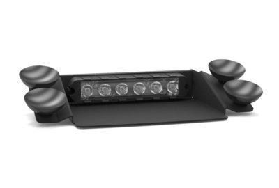 Feniex Cobra 1X (Discontinued Model/New)