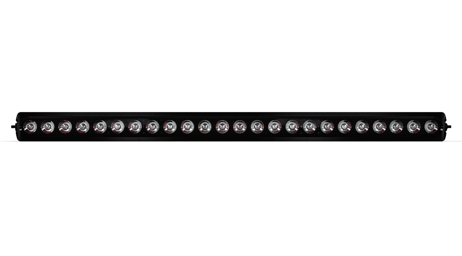 "Feniex AI Series 52"" Off-Road Light Bar"