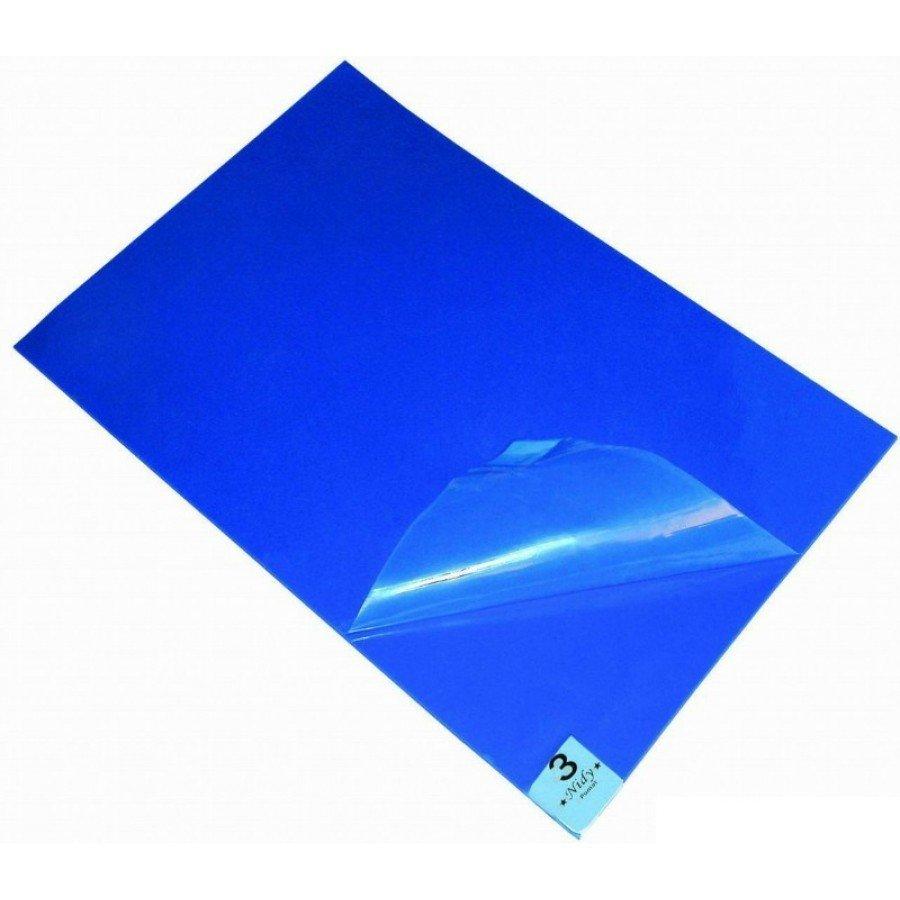 Αντιμικροβιακός τάπητας χειρουργείου 90cm x 45cm (16χ30 τεμάχια)