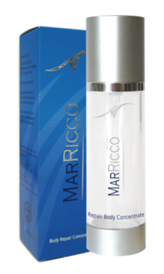 MarRicco – Repair Concentrate (in 2 Grössen) MR