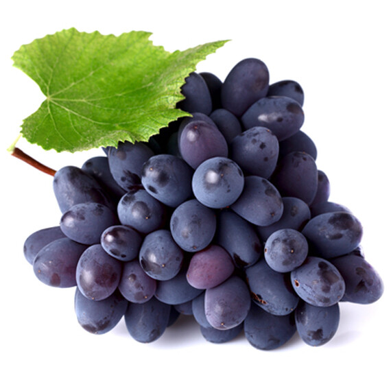 Grape Chill