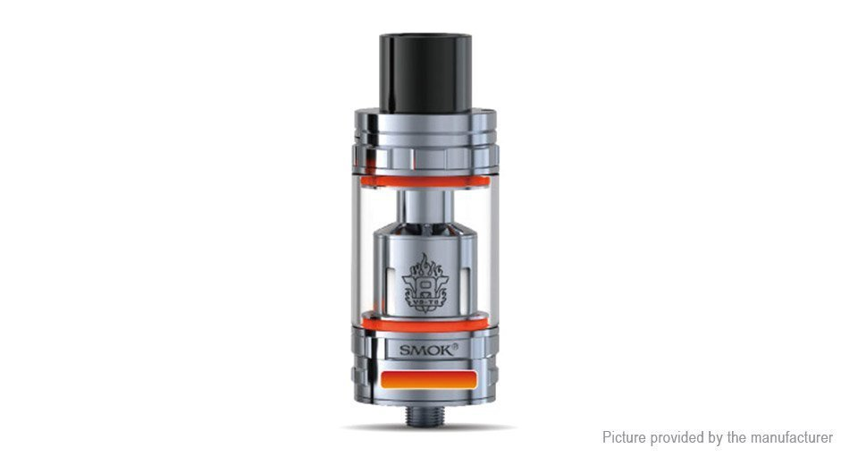 SMOK TF-V8 CLOUD BEAST TANK