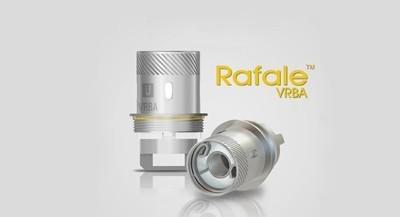 Uwell Rafale VRBA Head