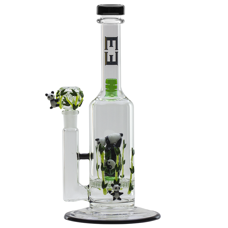 Flagship Water Pipe - Climbing Panda Kit
