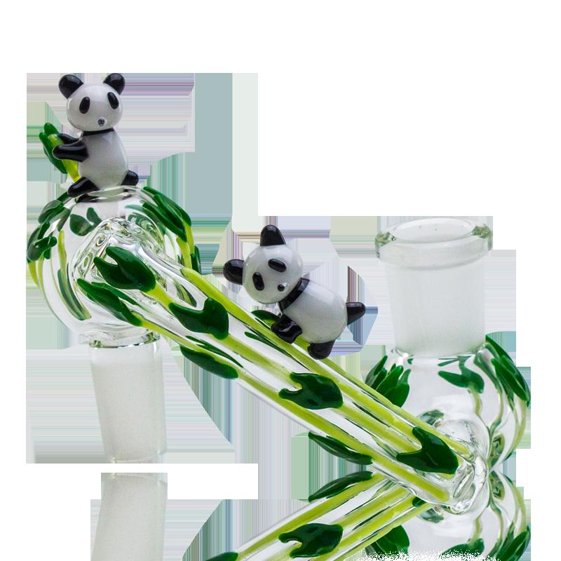 Drop Down - 90� - Panda
