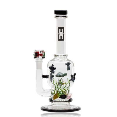 Escort Water Pipe - East Australian Current Kit
