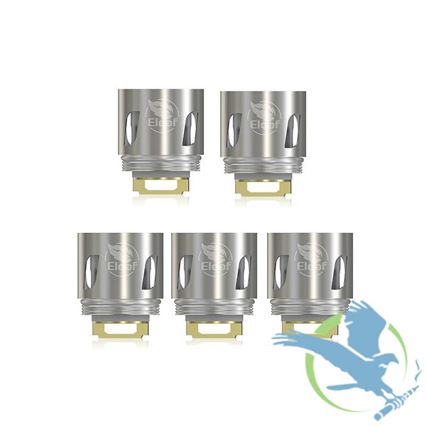 ELEAF ELLO MINI COILS - PACK OF 5