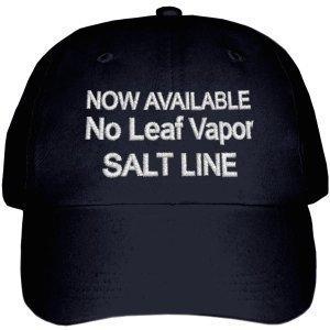 No Leaf Salt Line 30