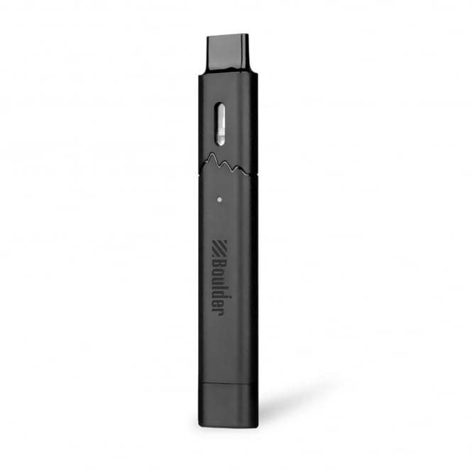BOULDER ROCK 360MAH POD KIT