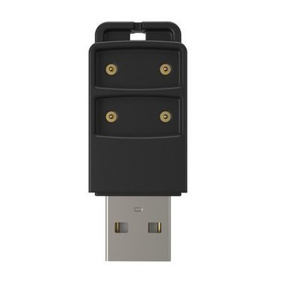 DUET DUAL USB CHARGER FOR JUUL
