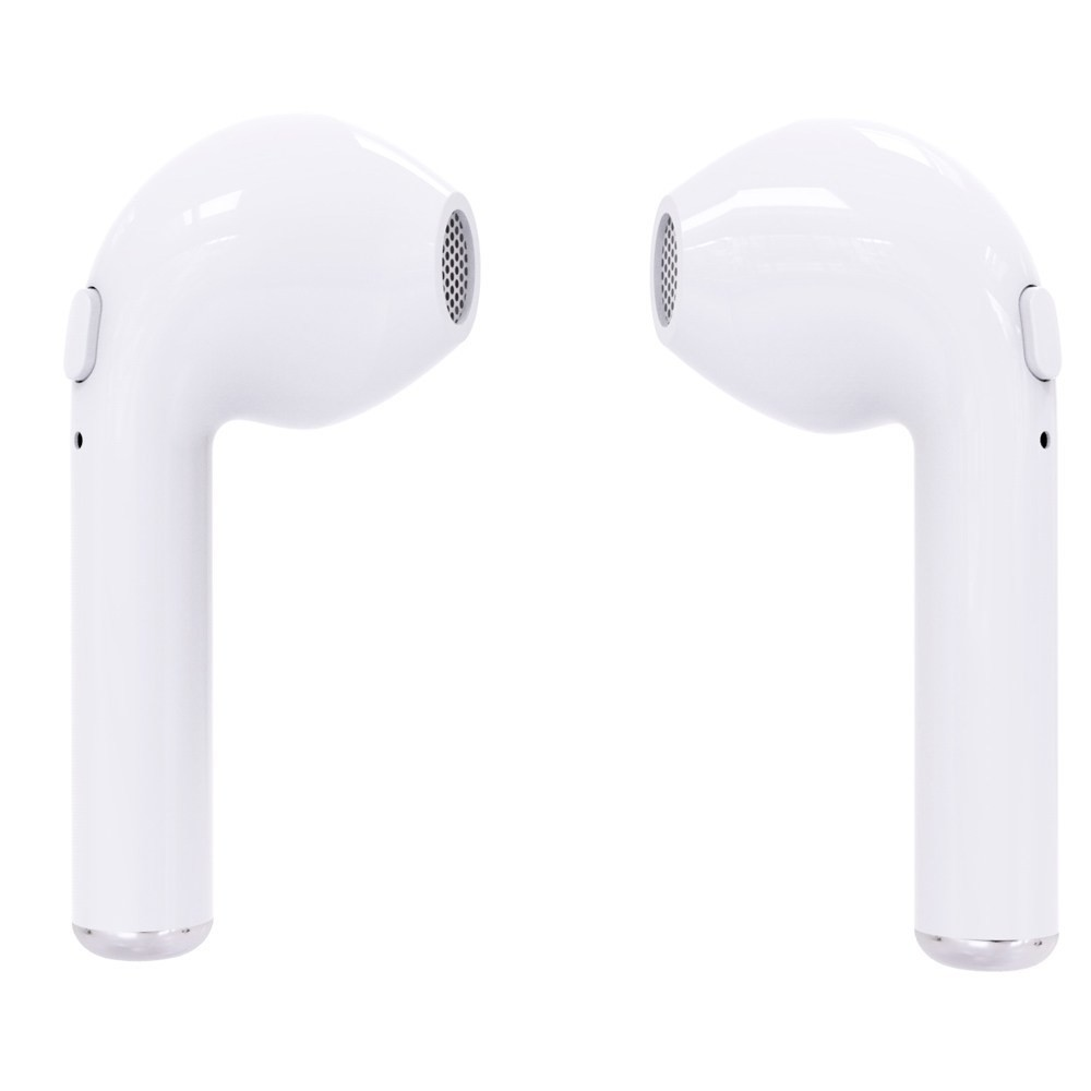 HBQ-i7 Twins – Apple AirPods clone!