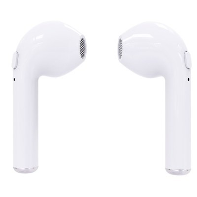 HBQ-i7 Twins – Apple AirPods clone!