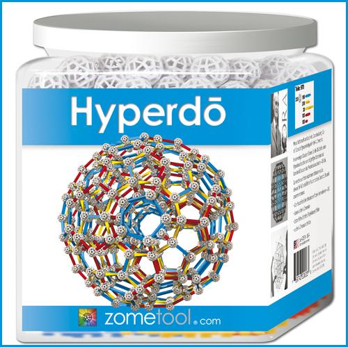 Hyperdo