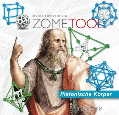 Platonische Körper/Platonic Solids