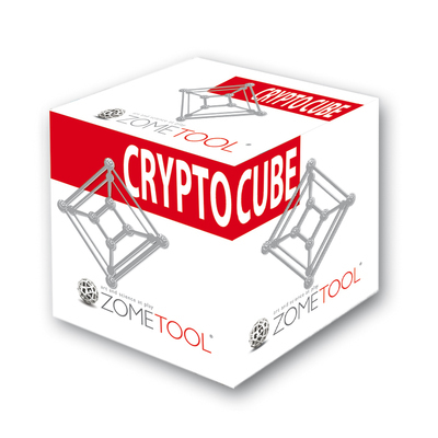 Cryptocube