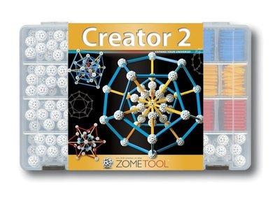 Creator 2