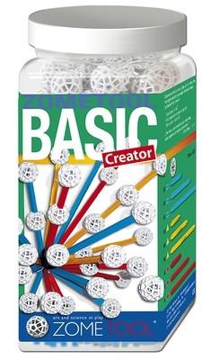 Basic Creator