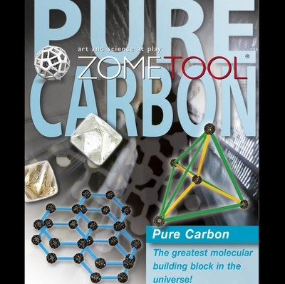 Pure Carbon