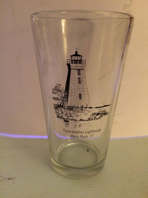 BRCC Glass