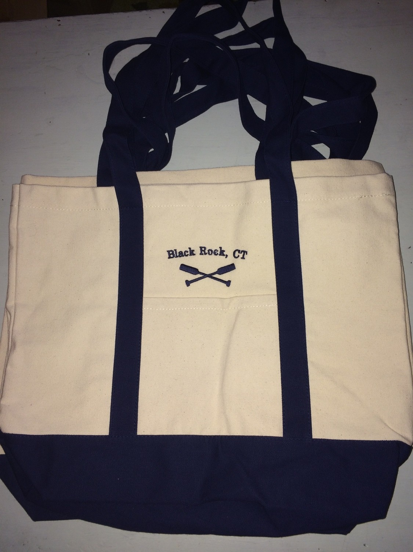 BRCC Bag