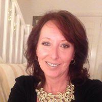 Julie: Consultant Hypnotherapist, CBT, Behavioural and Brain Retraining