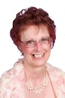 Anne Pemberton, Functional Medicine and Genetics