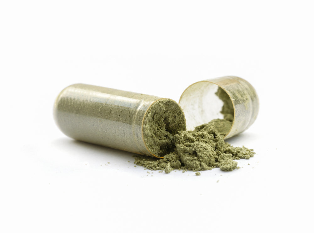 What makes a supplement good?