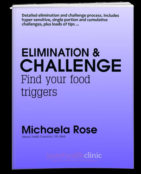 Elimination & Challenge Factsheet