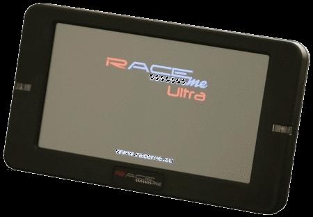 Race Me Tuner >> 10 12 Raceme Ultra Tuner Complete Option Package Save Big Dodge Cummins Diesel 6 7l