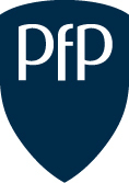 PFP Events