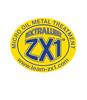 Team ZX1 Ltd