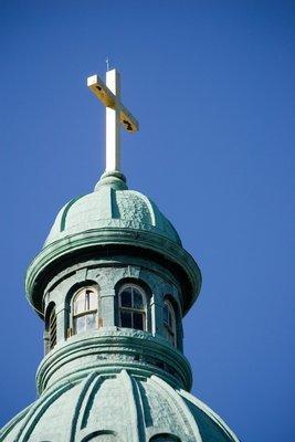 CI 4200 Catholic Moral Teachings ONLINE