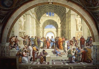 CI 4500 Philosophy and the Catholic Mind ONLINE
