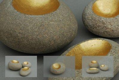 Bijoux Stone  # 4/100