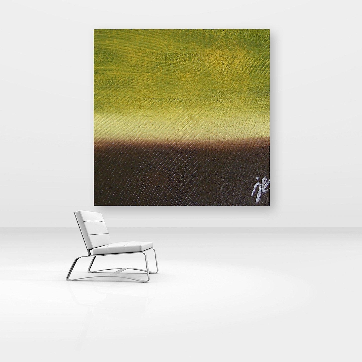 """Collection """" Feelings of the Season""""  2017,  Art.416."""