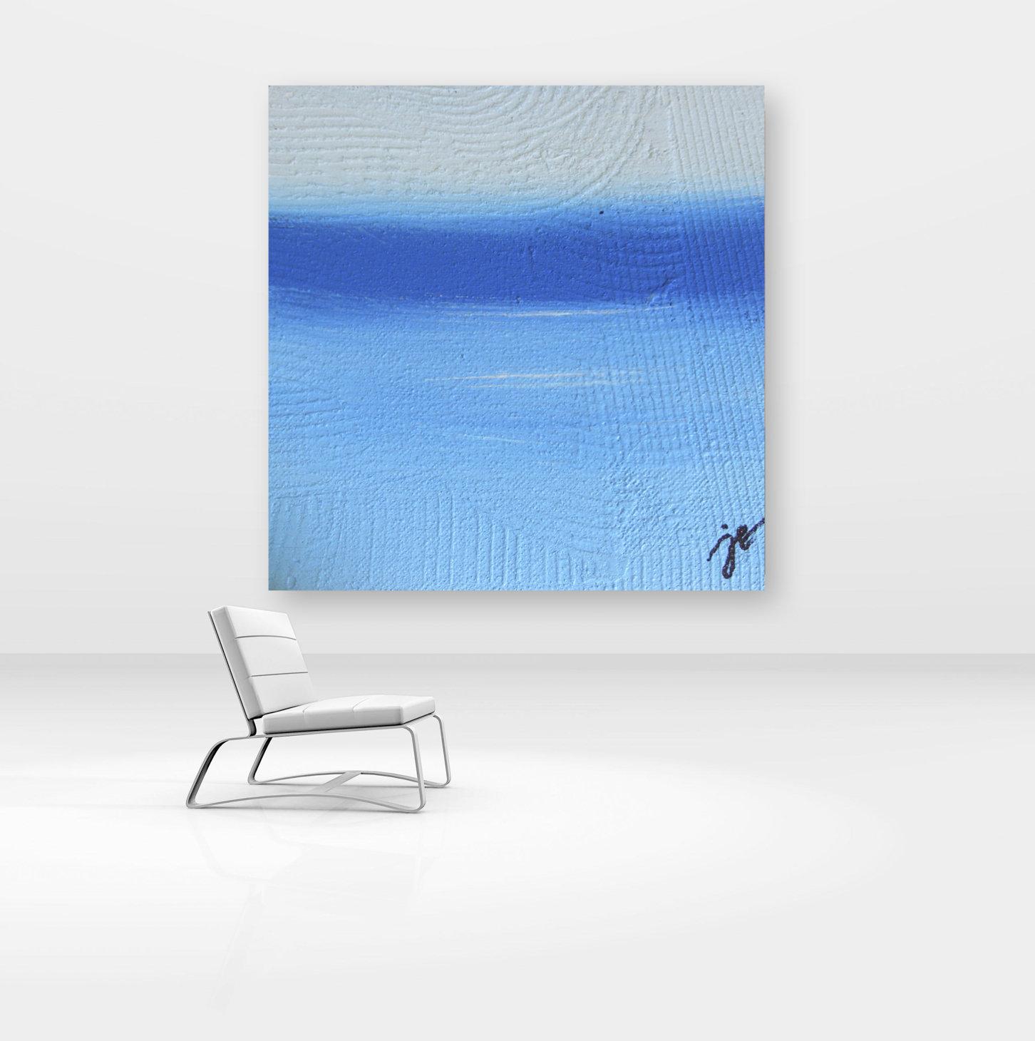 """Collection """" Feelings of the Season"""" 2017, Art.419."""