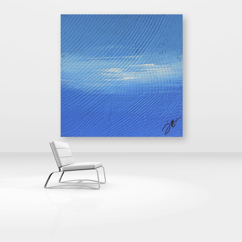 """Collection """" Feelings of the Season"""" 2017, Art.420."""