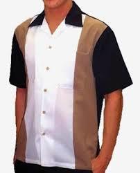 Shirt MARK