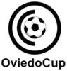 Tienda ONLINE del Torneo OVIEDO CUP