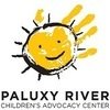 Paluxy River CAC's store