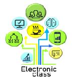Класс интерактивных технологий