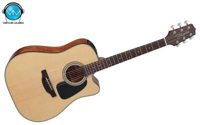 Guitarra Electroacústica Takamine GD15CENAT