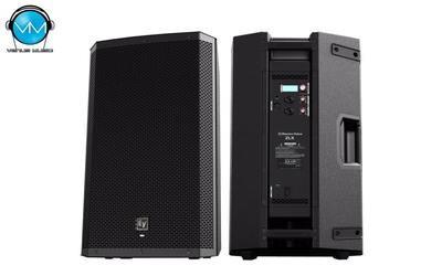 Bafle Activo Electro Voice ZLX15P