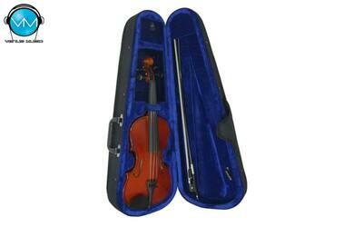 Violin Lark 1/2 CV1418P