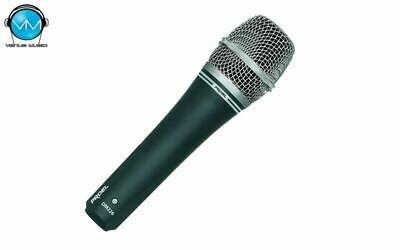 MICRÓFONO PROEL VOCAL DM226