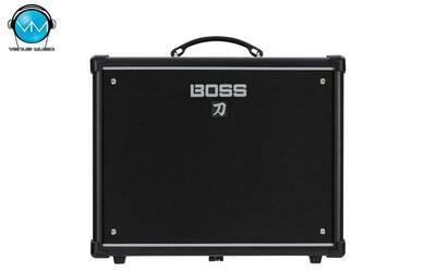 Amplificador para Guitarra Boss Katana 50