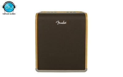 Amplificador Fender Acoustic SFX 120V
