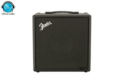 Amplificador Fender Rumble LT25