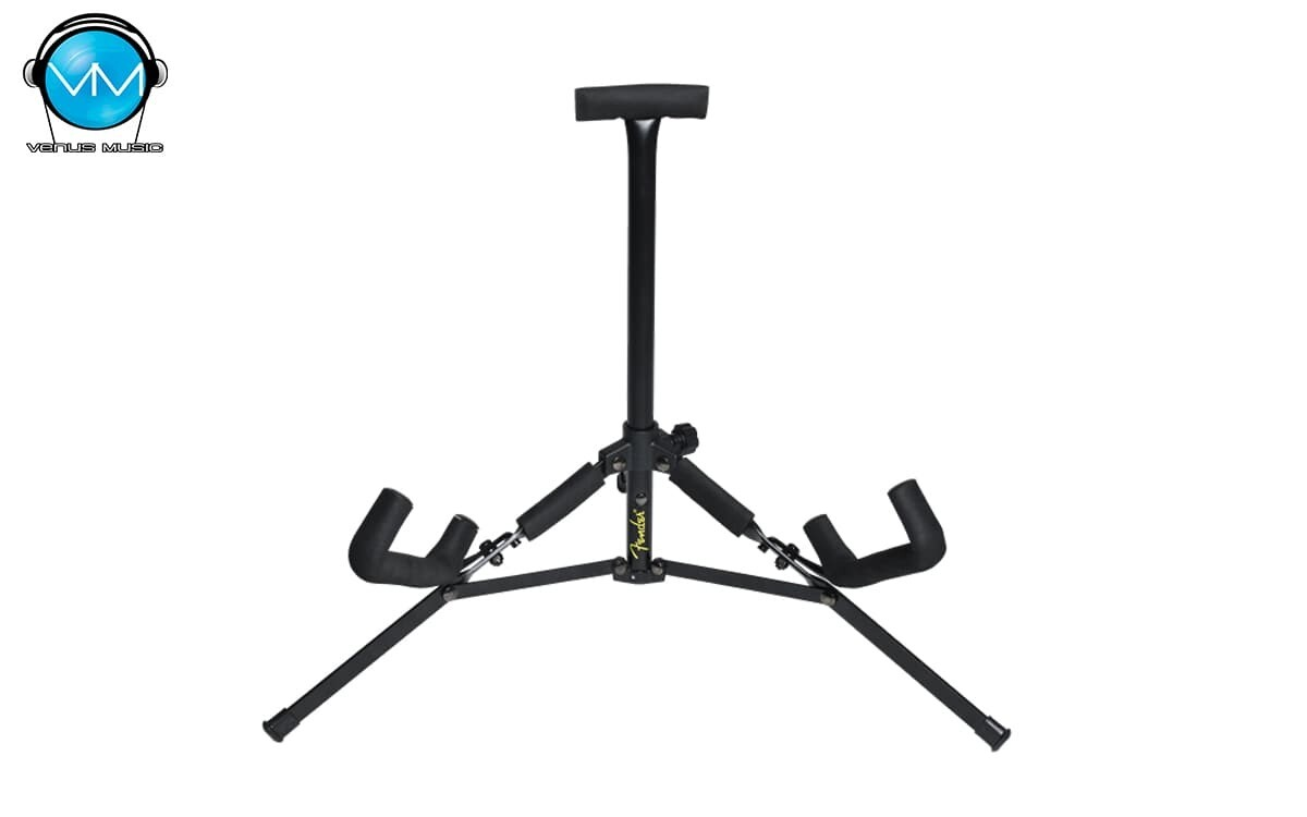 Fender® Mini Acoustic Stand 0991812000